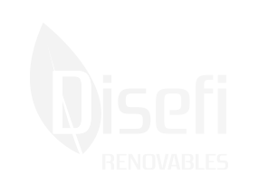 logo disefi renovables