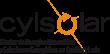 logo cylsolar