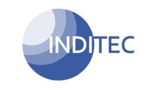 INDITEC